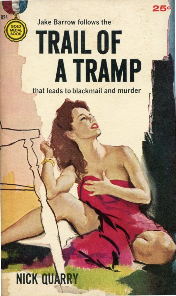 45070349-131_Nick_Quarry_(Marvin_H_Albert)_Trail_of_a_Tramp_GM_058