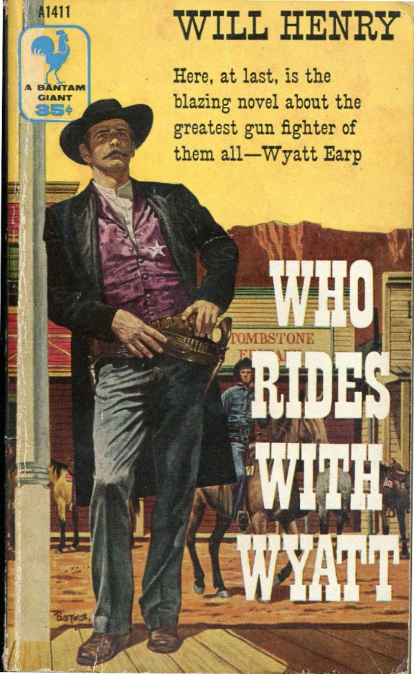 45094084-129_Will_Henry_(Henry_Wilson_Allen)_Who_Rides_with_Wyatt_Bantam_056