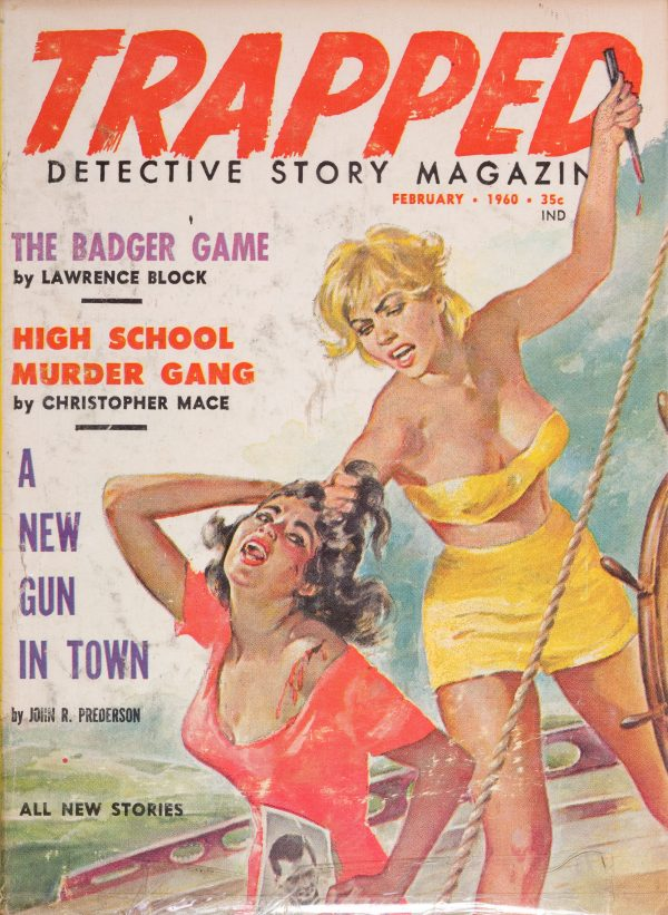 45099727-Detective_Story_Magazine_cover,_February_1960