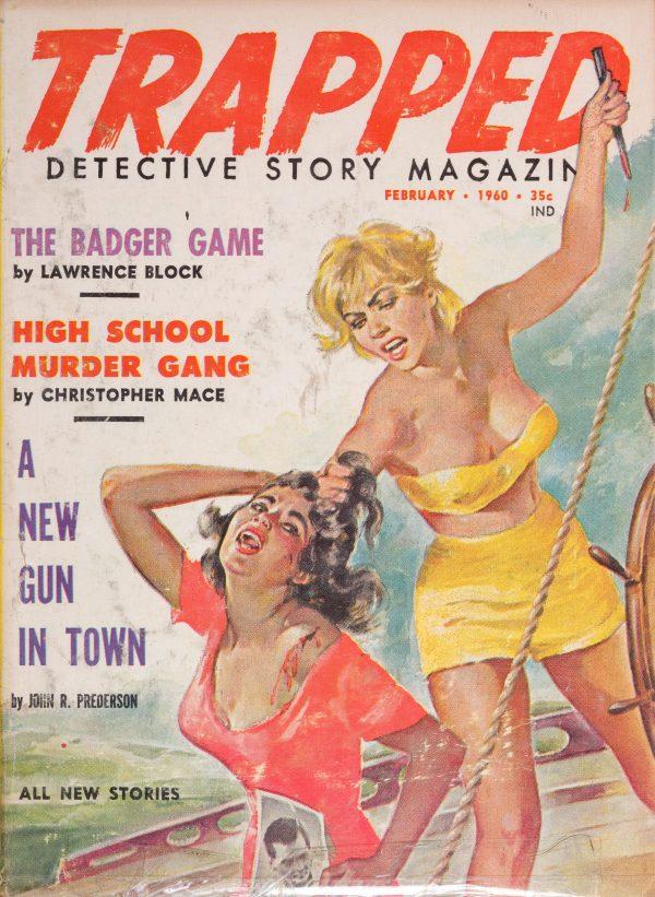 45099727-Detective_Story_Magazine_cover,_February_1960