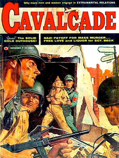 45099957-Cavalcade_magazine_cover,_November_1959