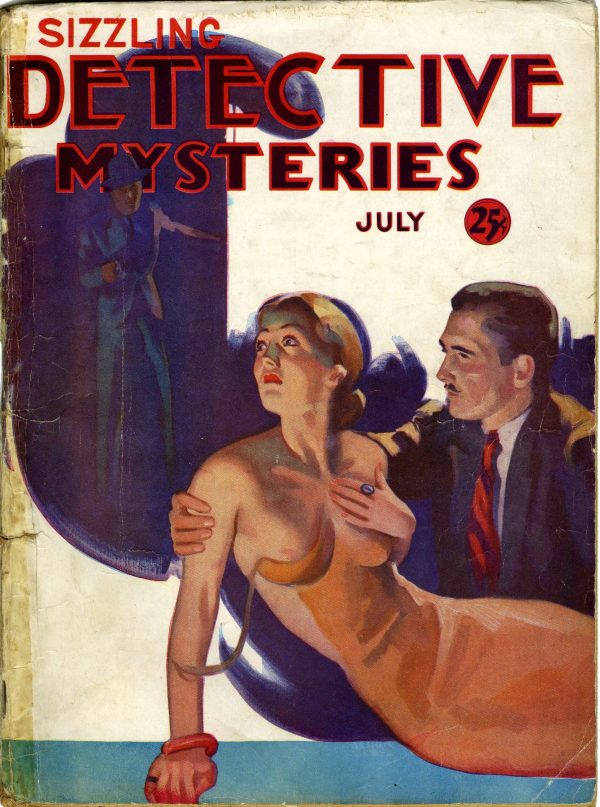45200387-Sizzling_Detective_Mysteries_V1#3_(Nudeal_Publishing_Co.,_1935)_