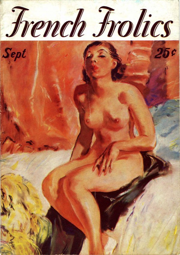 45200597-French_Frolics_V1#1_(Artvision_Publishing_Co.,_1933)_