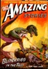 Amazing Stories July 1942 thumbnail