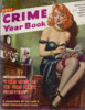 crime-yearbook-1951 thumbnail