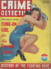 Crime Detective February 1941 thumbnail
