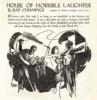 dmm-1937-05-p076 thumbnail