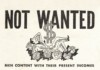 dmm-1937-05-p128 thumbnail