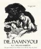 DimeMystery-1943-09-p071 thumbnail