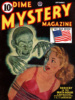 DimeMystery September 1943 thumbnail
