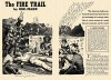 FA 1948-01 - 066-067 The Fire Trail thumbnail