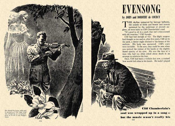 FA 1948-01 - 112-113 Evensong