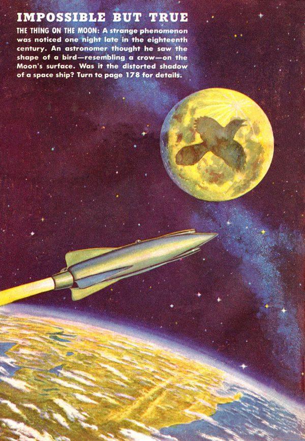 FA 1948-01 - 180 back cover