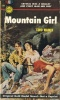 Gold Medal Book #276 1952 thumbnail