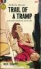 Gold Medal Book #824, 1958 thumbnail