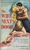 Midwood #31 1960 thumbnail