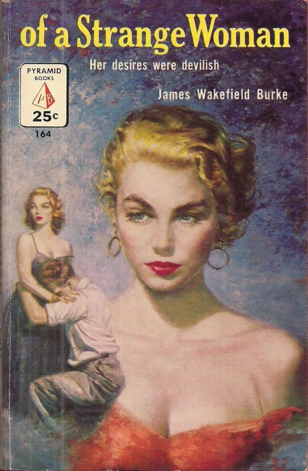Pyramid 164 (1955)