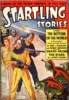 Startling Stories September 1941 thumbnail