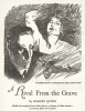 Weird Tales, January 1936 page-004 thumbnail