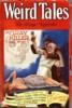 Weird Tales November 1929 thumbnail