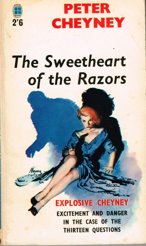 15176569520-the-sweetheart-of-the-razors-aka-the-curiosity-of-etienne-macgregor