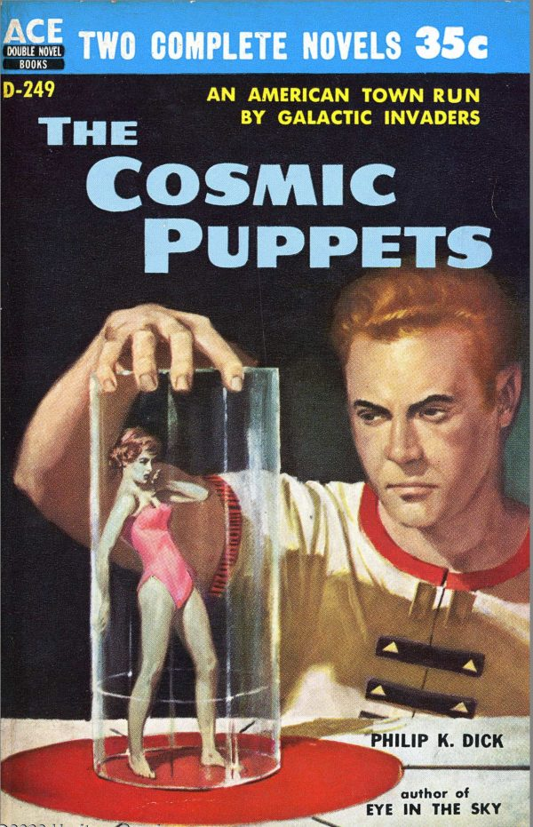 39327693-Ace_#D-249_-_Cosmic_Puppets