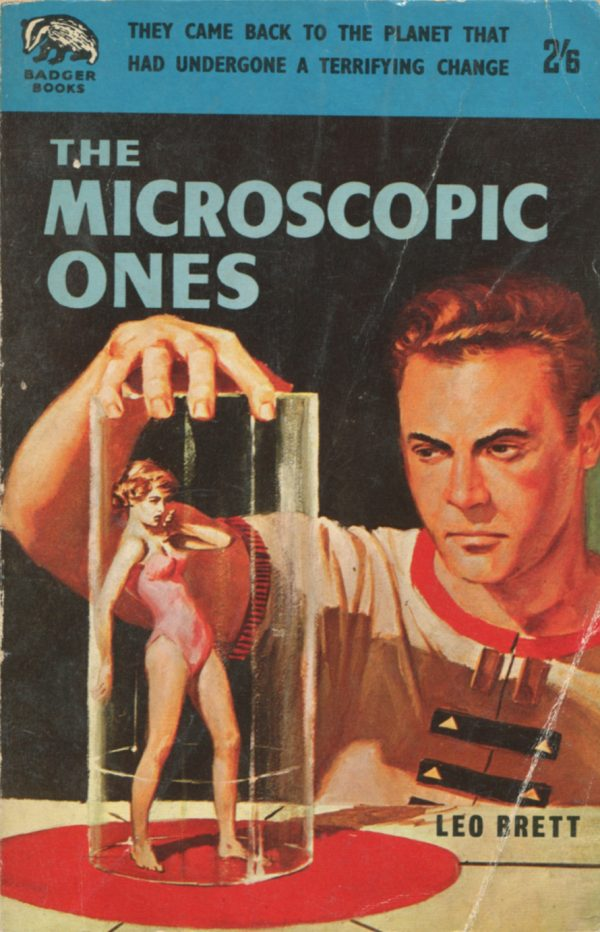 45523730-The Microscopic Ones[1]