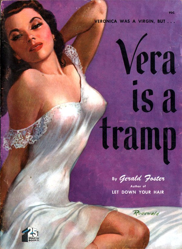 45540525-rodewald,fred vera is a tramp49