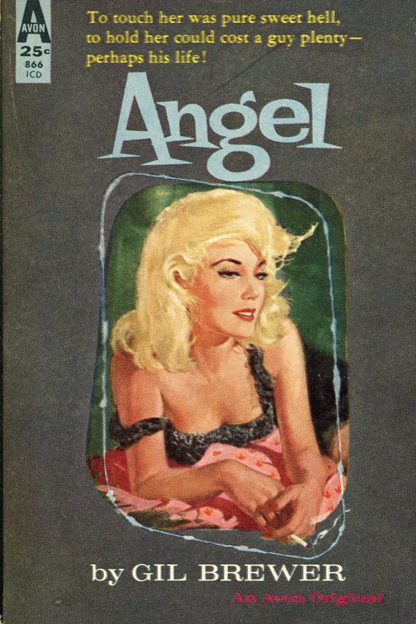 45581169-Angel077[1]