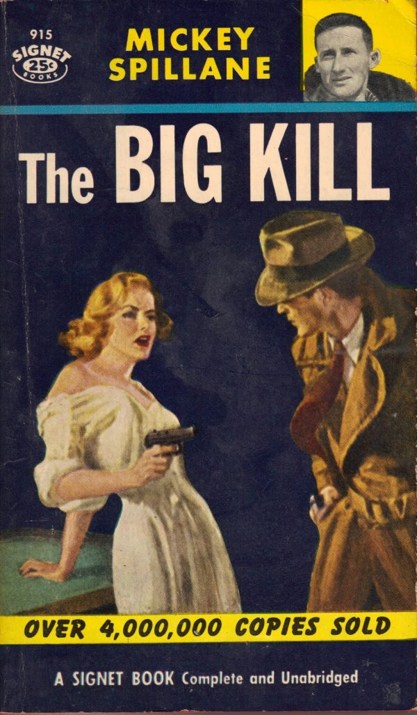 45700483-spillane big kill[1]