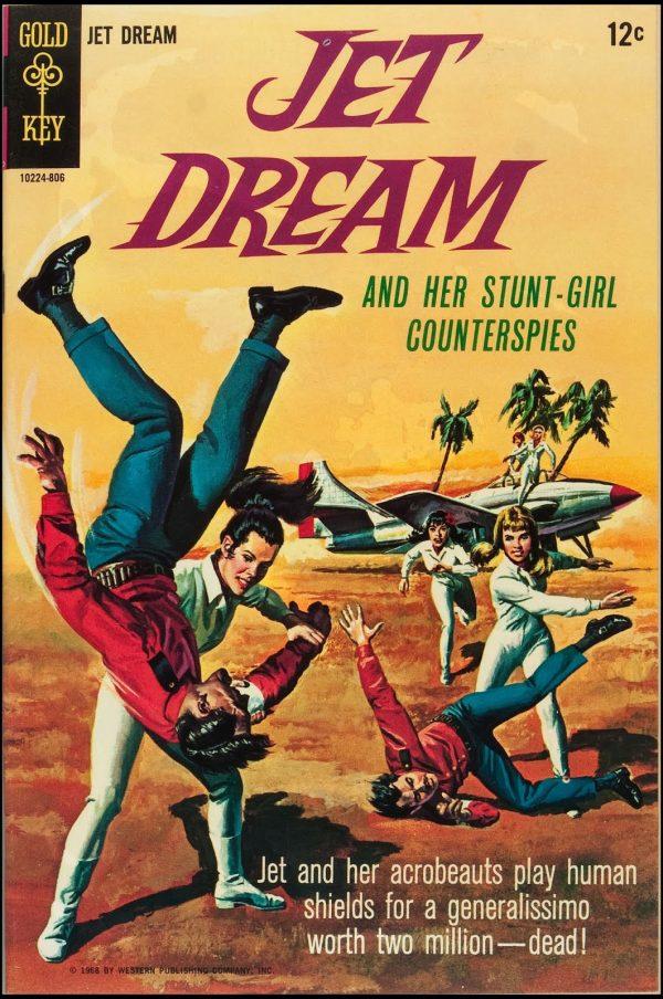 45908436-jet.dream-01