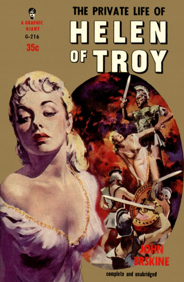 46036829-The_Private_Life_of_Helen_of_Troy,_by_John_Erskine