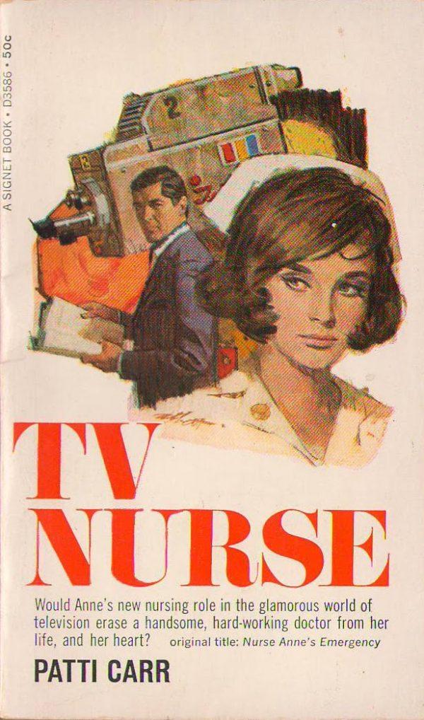 46038032-TV_Nurse