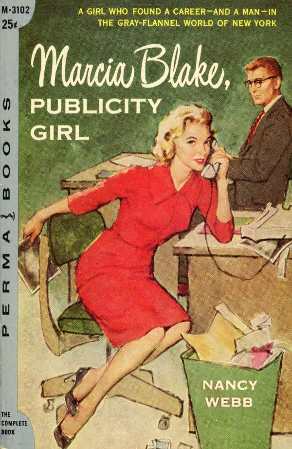 49778099152-perma-books-m-3102-nancy-webb-marcia-blake-publicity-girl