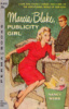 Perma Books M-3102 1957 thumbnail