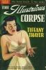 Popular Library Books #227 1950 thumbnail