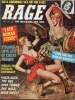 Rage March 1962 thumbnail