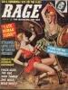 Rage March 1962 thumbnail