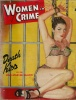 women-in-crime-oct-nov-dec-1947 thumbnail