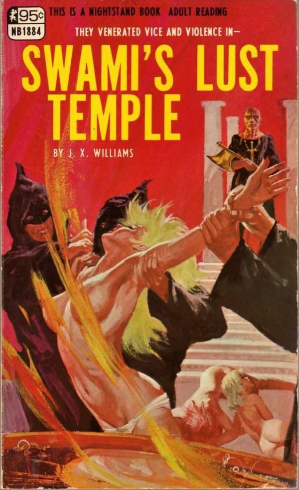 46323180-Swami's_Lust_Temple_['They_venerated_vice_and_violence_in_---_']_J._X._Williams,_Robert_Bonfils_Amazon.com_Books_-_MAIN