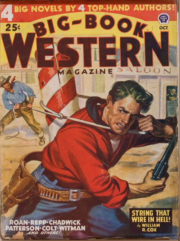 46562239-Big-Book_Western_magazine_cover,_October_1947