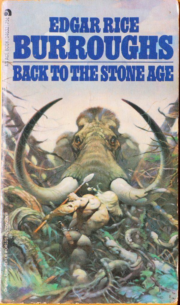 BackToTheStoneAge1973_cover