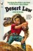 Bantam Books No. 726 -  1949 thumbnail