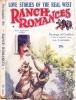 Ranch Romances 1st Sept 1933 cover 001 thumbnail