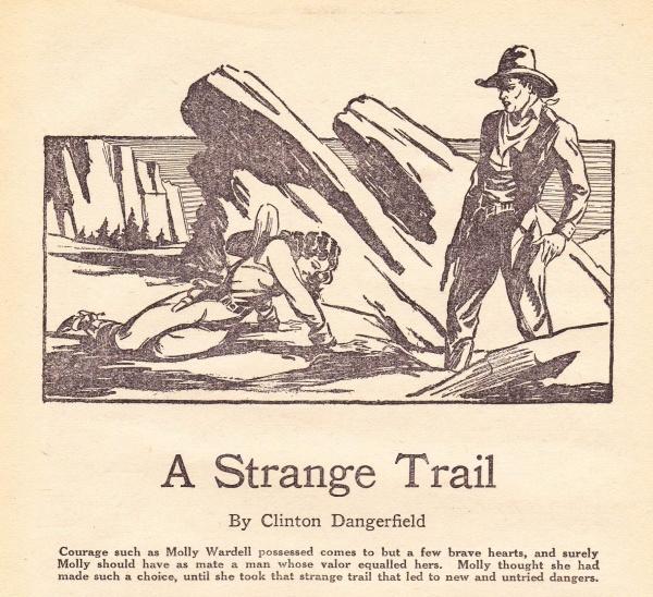 Ranch Romances 1st Sept 1933 page 053