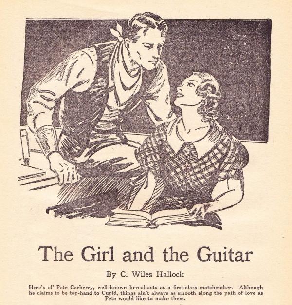 Ranch Romances 1st Sept 1933 page 065