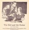 Ranch Romances 1st Sept 1933 page 065 thumbnail