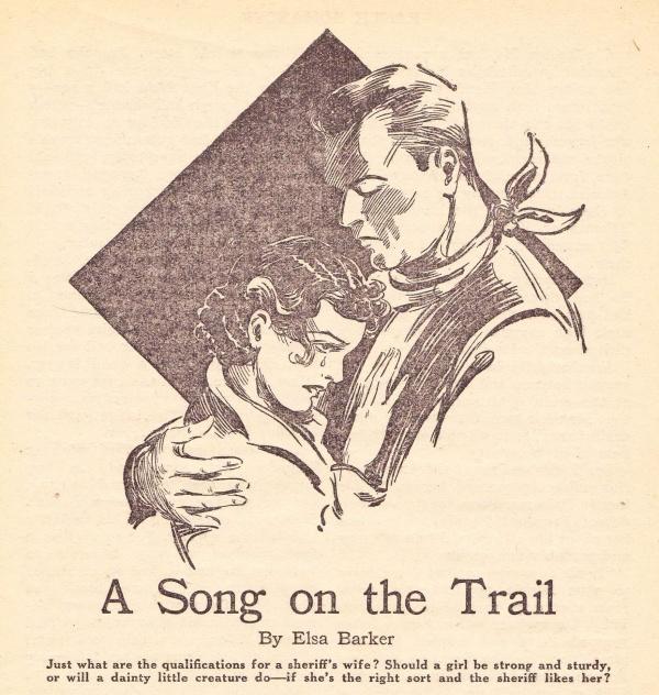 Ranch Romances 1st Sept 1933 page 073