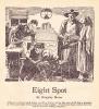 Ranch Romances 1st Sept 1933 page 081 thumbnail
