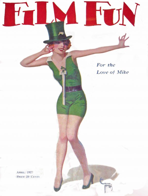 4442547354-saint-patricks-day-by-enoch-bolles